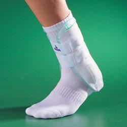 Air:Lite Ankle Brace OPP4009