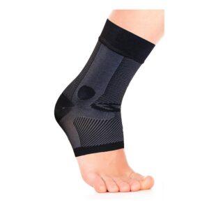 Ankle Bracing Sleeve AF7