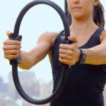 Pilates Ring 3