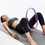 Pilates ring 2