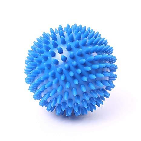 Reflex Massage Ball