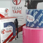 Team-Tape-Kinesio-tape