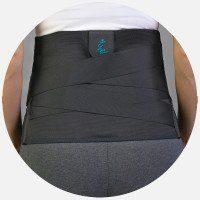 back-n-black-back-brace-2