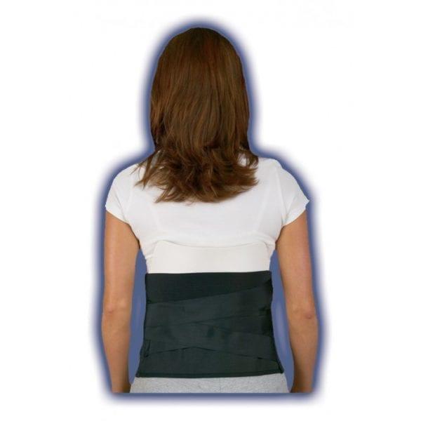 back-n-black-back-brace-lumbar