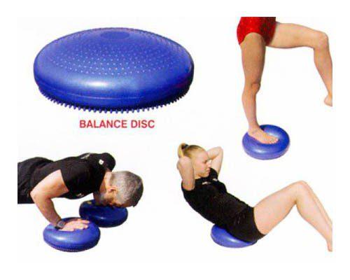 balance-disc-2