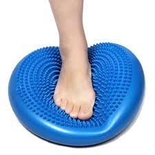 balance-disc