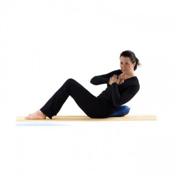 chi-bolster-exercise-