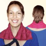 heat wheat neck pack 2