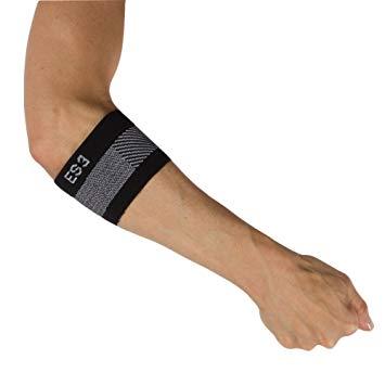 Elbow-sleeve-ES3