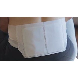 Flexeze Heat Wrap