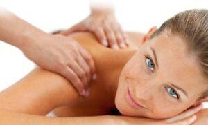 massage_sandgate