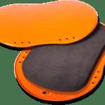 xr-slide-pads