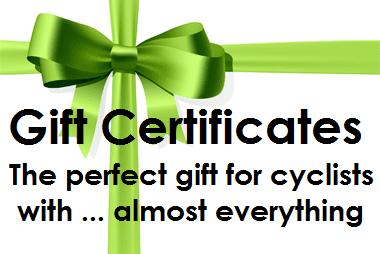 Gift-Certificate-Retul-Bike-Fit